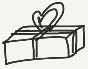 bonus stocks gift