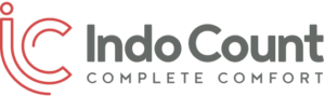 Indo Count Industries Logo